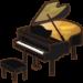 ピアノの種類について解説します